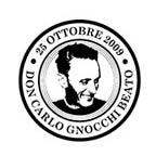 logo fondazione don gnocchi